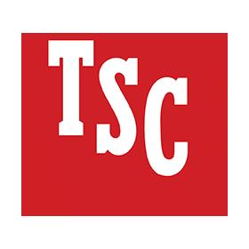 tractorsupply-logo