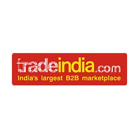 trade-india-in-logo