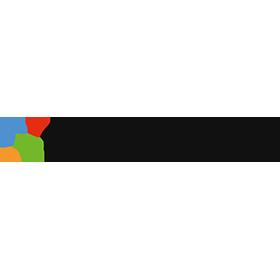 trade-tracker-es-logo