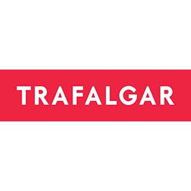 trafalgar-logo