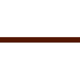 trafalgar-store-logo