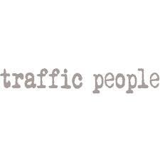 trafficpeople-uk-logo