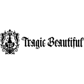 tragic-beautiful-logo