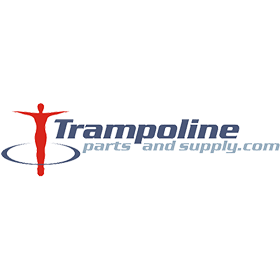 trampoline-parts-and-supply-logo