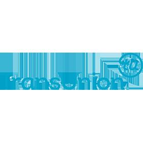 transunion-interactive-ca-logo