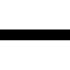 trashness-logo