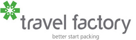 travel-factory-australia-au-logo