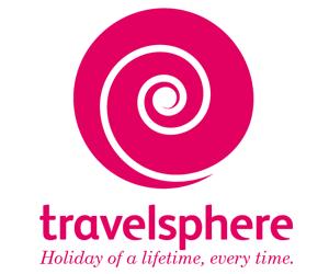 travel-sphere-logo