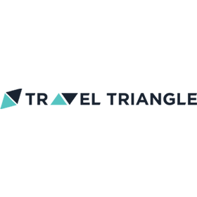 travel-triangle-in-logo