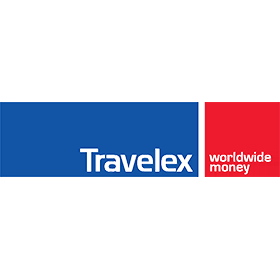 travelex-uk-logo