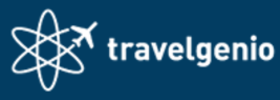 travelgenio-es-logo