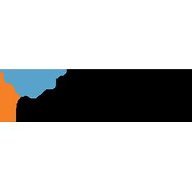 travelocity-ca-logo