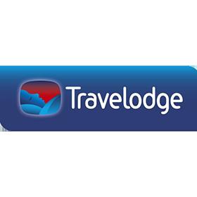 travelodge-uk-logo