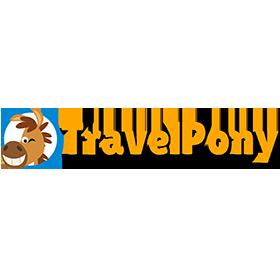 travelpony-logo