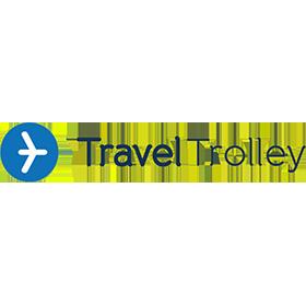 traveltrolley-uk-logo