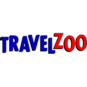 travelzoo-uk-logo