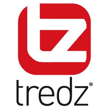 tredz-uk-logo