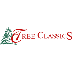 tree-classics-logo