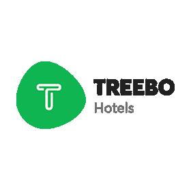 treebo-hotels-logo