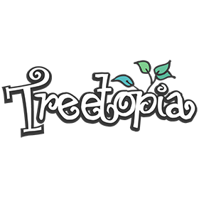 treetopia-logo