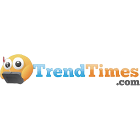 trend-times-logo