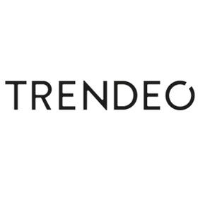 trendeo-logo