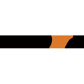 trendin-in-logo
