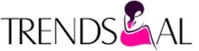 trends-gal-logo