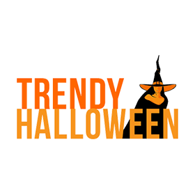 trendy-halloween-logo