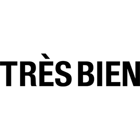 tres-bien-logo