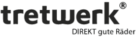 tretwerk-logo
