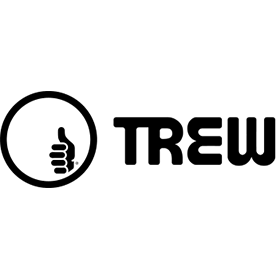 trew-logo