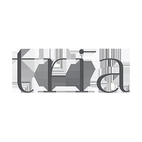 tria-beauty-logo