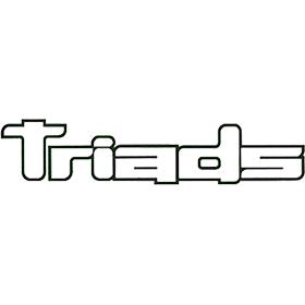triads-uk-logo