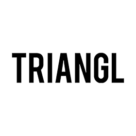 triangl-logo