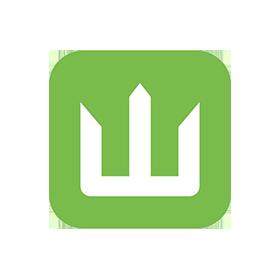 tridentcase-logo
