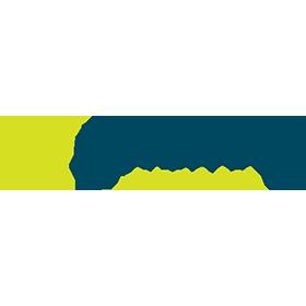 trieagle-energy-logo