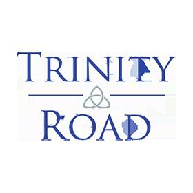 trinity-road-logo
