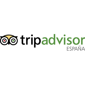 trip-advisor-es-logo