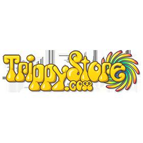 trippystore-logo