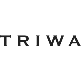 triwa-watches-logo