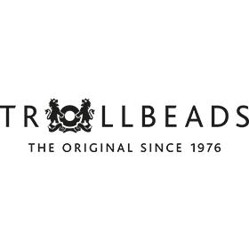 trollbeads-uk-logo