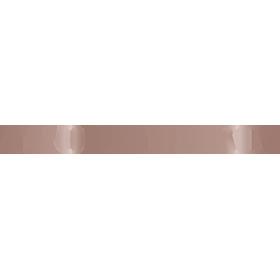 trophy-skin-logo