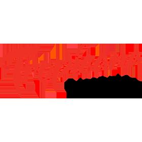 tropicana-las-vegas-logo