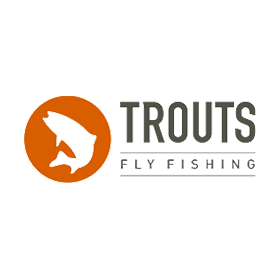 trouts-fly-fishing-logo