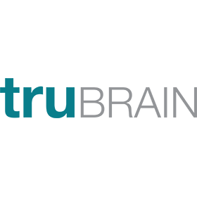 trubrain-logo