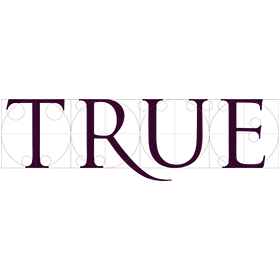 true-co-logo