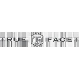 truefacet-logo