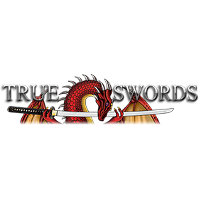 trueswords-logo