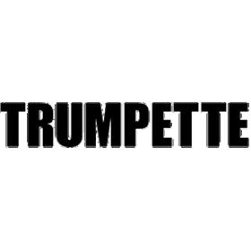 trumpette-logo